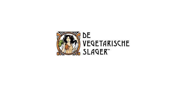 vega slager home