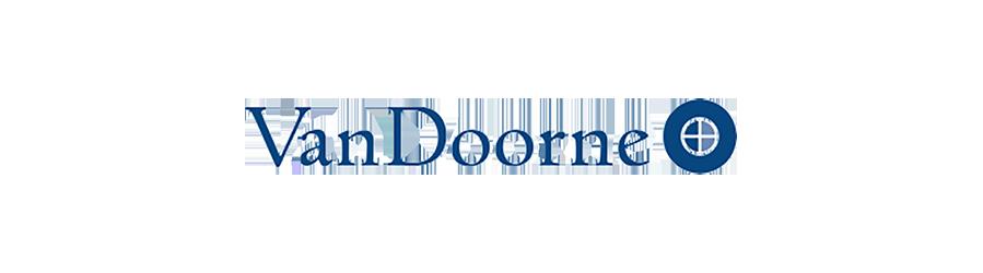 Van Doorne Advocaten