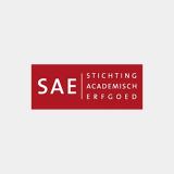 stichting academisch erfgoed bitterbal bezorgen nieuw