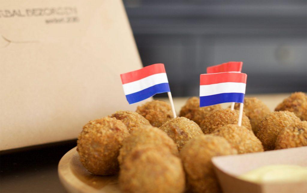 Holtkamp Amsterdam